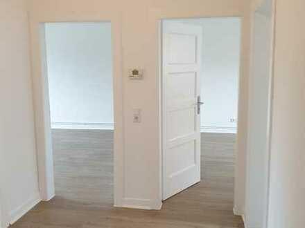 Nachmieter gesucht - Renovierte 3-Zimmer-Wohnung in toller Lage