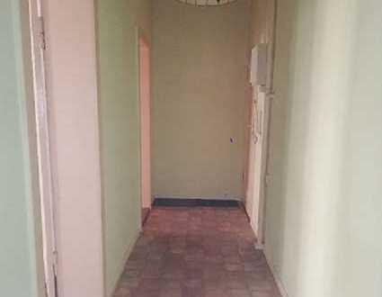 Bild_Geräumige 1-Raum-Wohnung