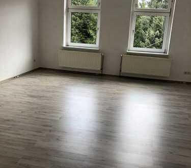 Zentrale 2 Raumwohnung in Kl. Ammensleben