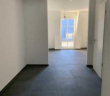 Neubau Erstbezug 2 Zimmer Wohnung in Bad Neuenahr