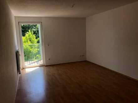 TOP-LAGE an der Universität: Neuwertige helle 3-Zi WG-Wohnung