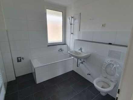 Schöne 3-Zimmer-Wohnung in Bochum zu vermieten!