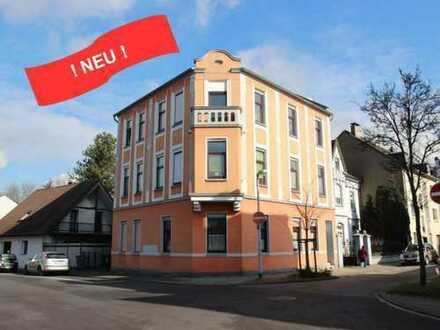 Helle 3 ½ Zimmer Wohnung in Mülheim-Styrum