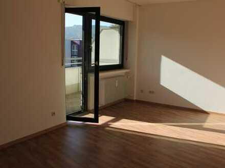 Gemütliche 1-Zimmer-Wohnung mit Balkon in Bonn-Dottendorf!