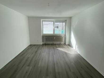 ++ Pforzheim ++ 1-Zimmer Wohnung ++ sofort zu beziehen ++