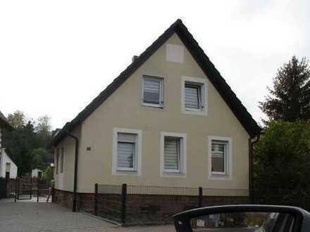 +++ Wohnhaus mit besonderem Charme +++