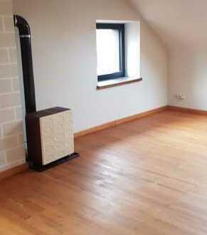 3 Zimmerwohnung mit Stellplatz in verkehrsgünstiger Lage