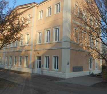 Neu sanierte 1 - Raum Whg. in Radeberg - 1. Monat kaltmietfrei