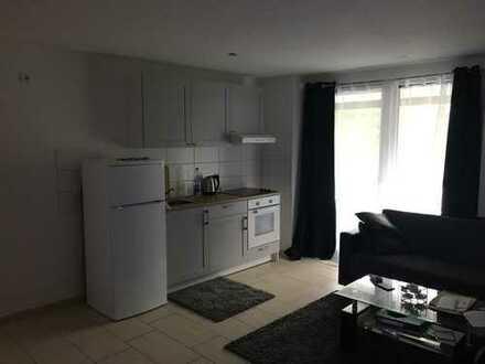 665 €, 50 m², 2 Zimmer