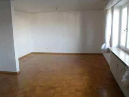 Nette 1-Zimmer-Wohnung zur Miete in Nagold Lemberg