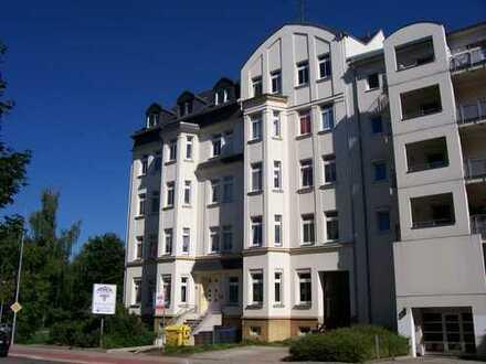 Die PERFEKTE Anlageimmobilie in Chemnitz