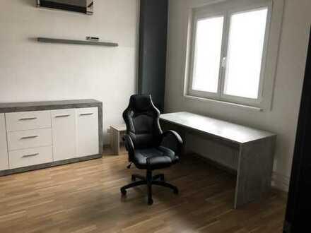 Büroeinheit in der Nähe Hauptwache