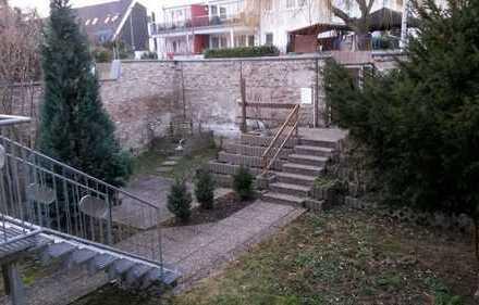 Schöne 2-Zimmer-Wohnung in Bretzenheim