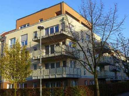 Meertal Neuss, 4 Zimmer-Wohlfühlwohnung in barrierefreiem Energiesparhaus!