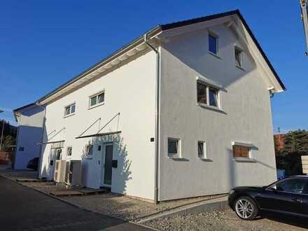 Erstbezug/Neubau in Spaichinge 5,5 Zimmer 150 m² Zentrale Lage