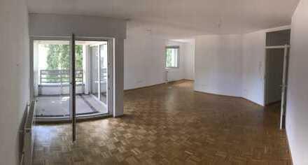 Perfekt geschnittenes Apartment zwischen City & Rüttenscheid