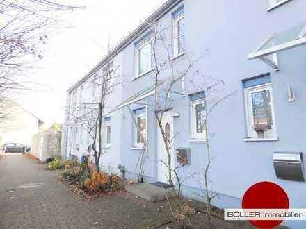 Mögeldorf: Ein-FAMILIENHAUS-Haus in schöner Lage!