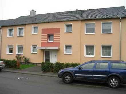 Schöne 3-Zimmer-Wohnung in Hürth-Efferen