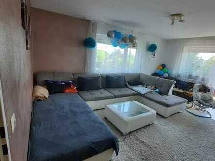 600 € - 70 m² - 2.0 Zi.