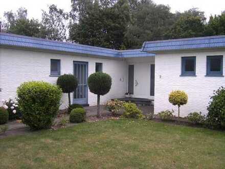 1.000 €, 140 m², 4 Zimmer