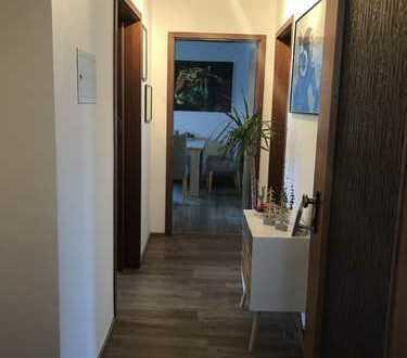 Schöne 3-Zimmer Etagenwohnung in Göppingen