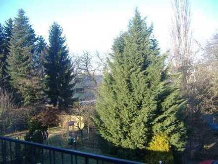 In 3-FH schöngeschnittene 2-ZW DG in Dreieich-Dreieichenhain