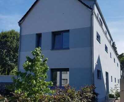 Exklusive 4-Zimmer-Neubauwohnung in Bestlage nähe Europäische Schule!