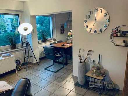 Gepflegte 3,5-Zimmer-Wohnung mit Balkon in Dortmund Holzen