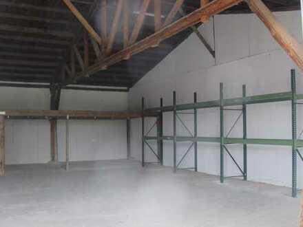 210 m² Halle Vaterstetten