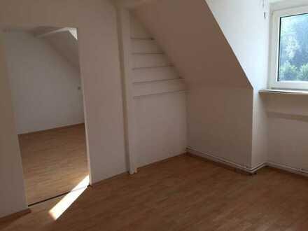 Familien aufgepasst ! 4 Zimmer Wohnung zu vermieten.