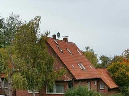 Mehrfamilienhaus - freistehend ab 01.01.2020