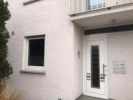 Schönes Haus mit 7 Zimmern in MA, Waldhof OSt- befristete Vermietung für zwei Jahre