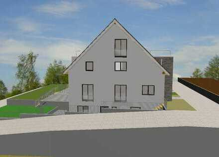 Schönes Haus mit 15 - Zimmern in Bochum, Hamme