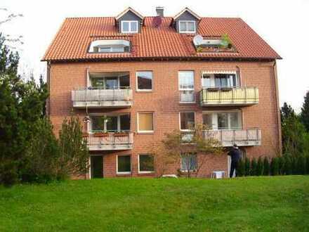 3 Zimmerwohnung, 98qm von privat zu verkaufen