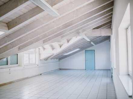 65 m², 91 m², 280 m² ?? - Praxis-/Büroräume für verschiedene Branchen geeignet