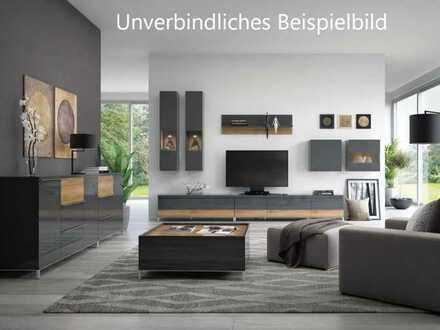 """""""Haus im Haus"""" Die Alternative zum Haus auf 146 m² mit Garten"""