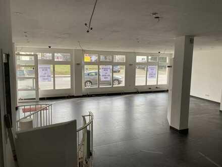 Gewerbeimmobilie in 1A Lage Frickenhausen bei Metzingen