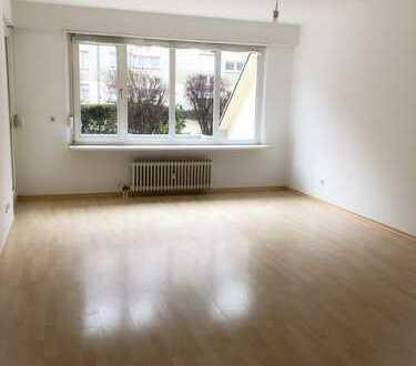 Bild_*WG geeignet* 4-Zimmer-Terrassenwohnung direkt am Maybachufer