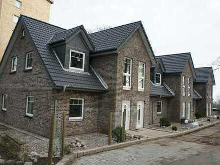 Letzte freie Wohnung! Hochwertige Neubauwohnung in guter, besonderer Lage!