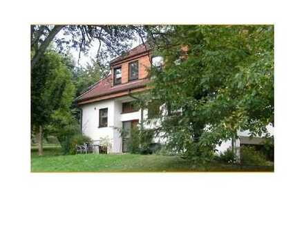 Gepflegte 2,5-Zimmer-Wohnung mit Terrasse in RT-Betzingen