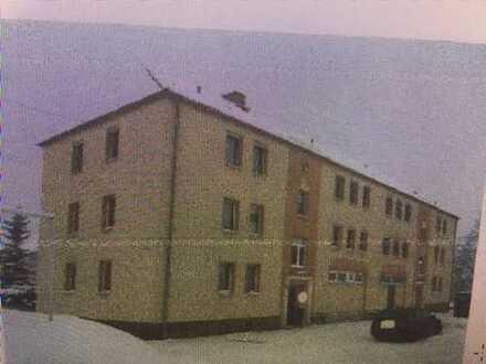 Helle 3-Zimmer Eigentumswohnung in Wetro zu verkaufen!