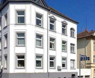Repräsentative 5-Zimmer-Altbau-Wohnung in Bestlage