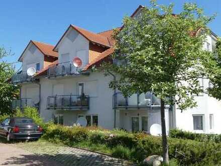 Ihr neues Zuhause in Walldürn!