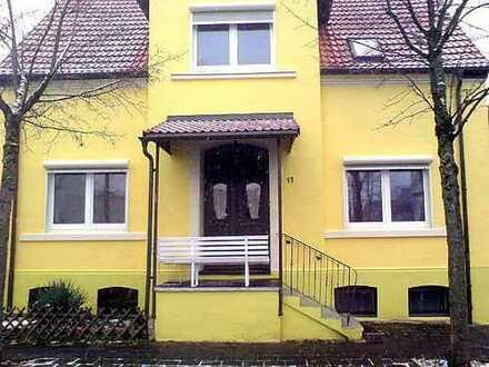 Stadthaus Bad Lippspringe, mitten im Leben!