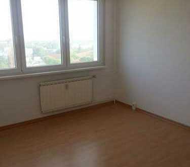 ANFRAGEN ÜBER DAS KONTAKTFELD!!! gut geschnittene 2-Zimmer-Wohnung mit Blick über die Stadt