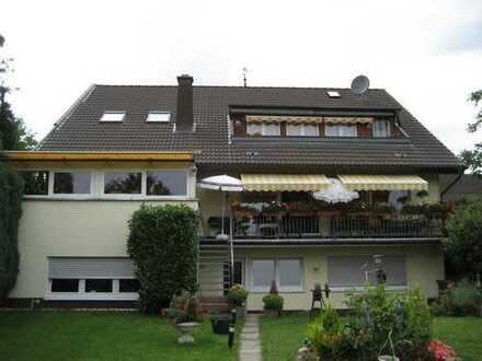 Schöne 3,5-Zimmer-Wohnung in Bergheim Glessen