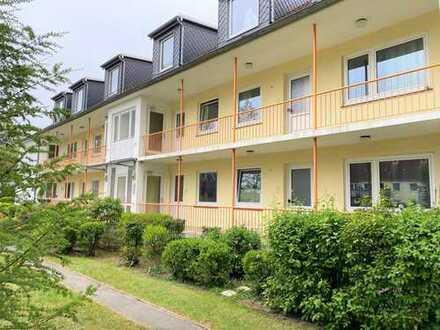 Lukratives Wohnungspaket! Ideal zur Eigennutzung oder als Kapitalanlage in Hamburg-Fuhlsbüttel!