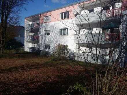 4 ZKB Wohnung in Landstuhl-Atzel
