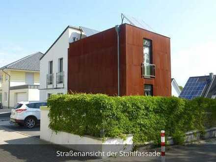 980 €, 96 m², 2,5 Zimmer