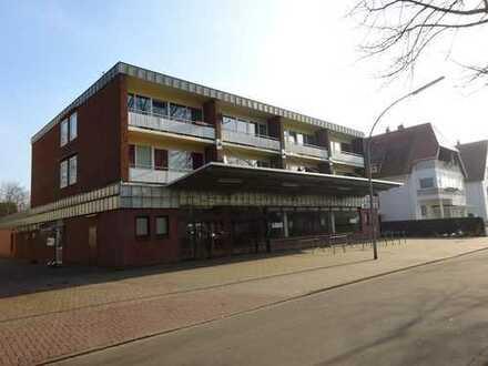 Delmenhorst // Große Gewerbefläche in belebten Wohngebiet